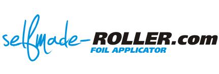 selfmade-roller.com