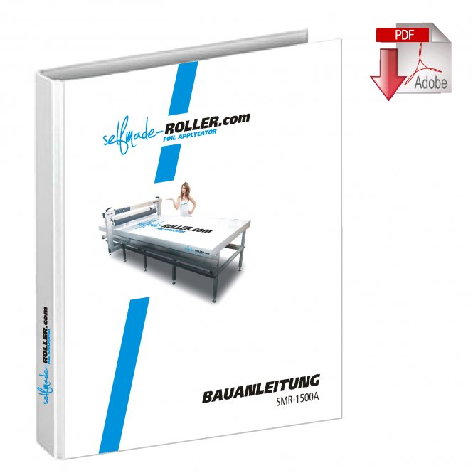 Bauanleitung PDF-Version